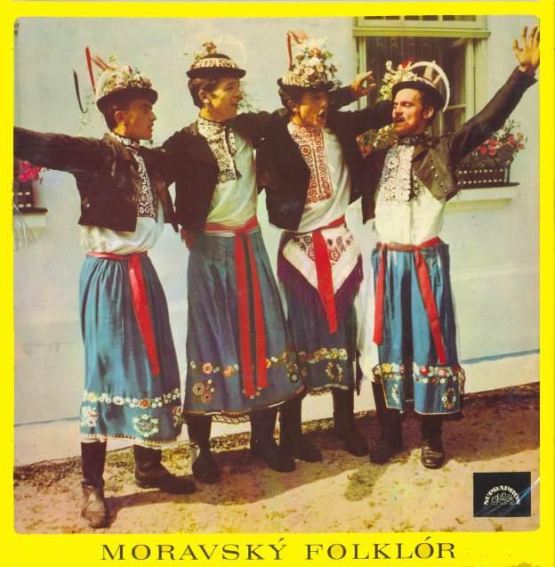 MORAVSKY-front