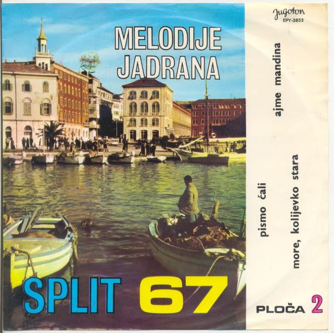 SPLIT1967--2-pred