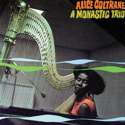 A_Monastic_Trio_(Alice_Coltrane)