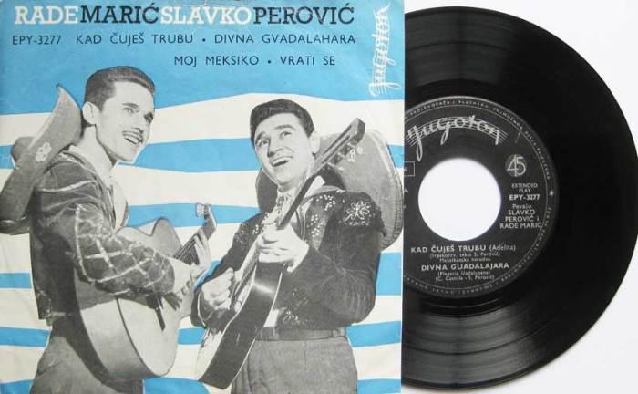 Maric&Perovic-prednja