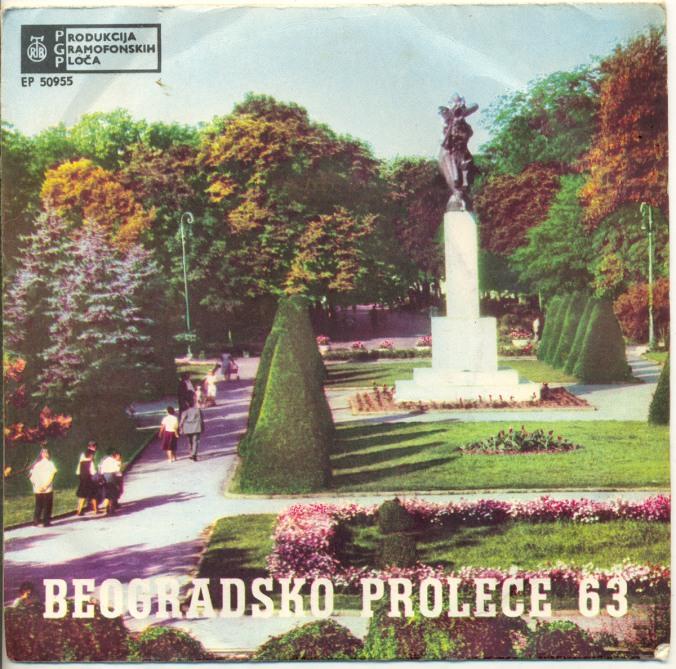 BGPROLECE63-pred