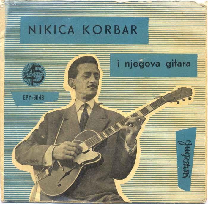 Nikica-Korbar---front