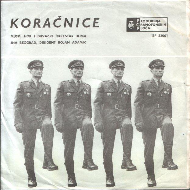 KORACNICE-prednja-1966