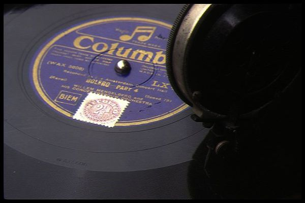 11_12_8---78rpm-Record-Player_web
