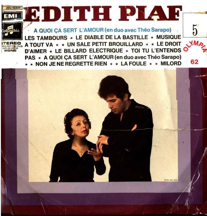 EDITH-PIAF-front