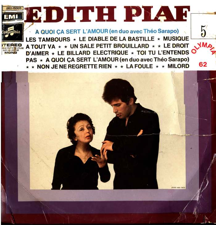 EDITH-PIAF-front