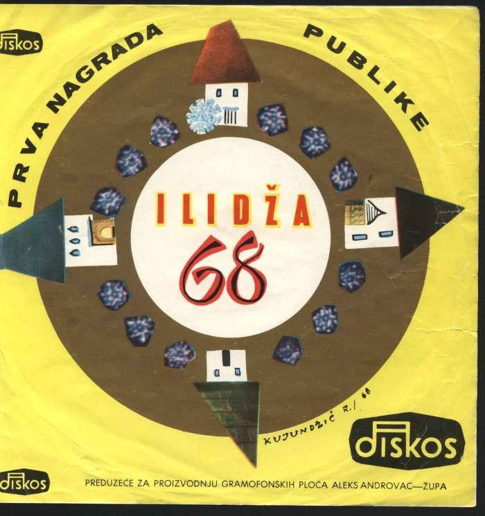 ILIDZA1968-prednja