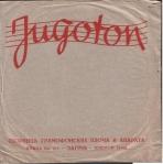 JUGOTON-kesa 1