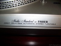 fisher-mt-6331-st-44d_60777