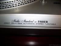 fisher-mt-6331-st-44d_60777