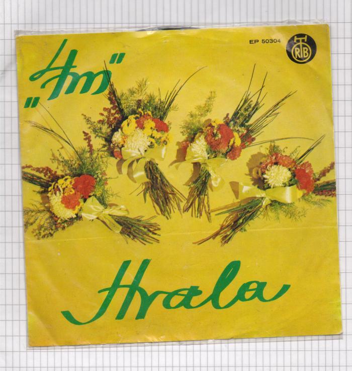 4 M Hvala 1968 a