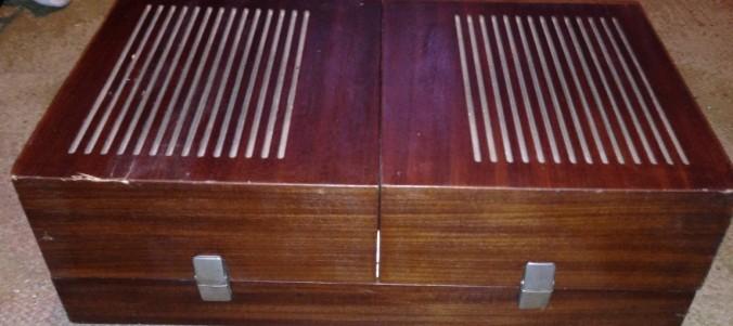 gramafon TRAVIATA c