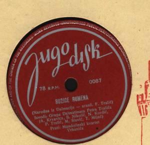 JUGODISK-0087