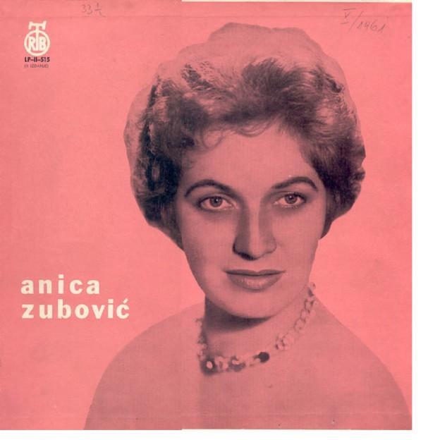 ANICA ZUBOVIC-1